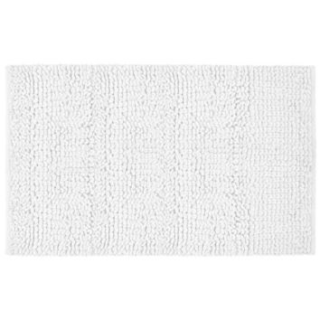 Eileen West Classics Bath Loop Rug