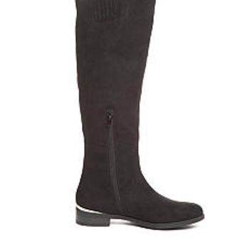 New Directions® Pamela Tall Boot