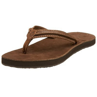 Reef Women's Swing 2 Thong Sandal,Tobacco,5 M US