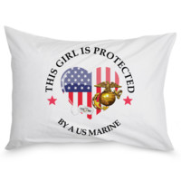 Marine Pillow marine-pillow
