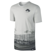 Nike Air Force 1 Image Men's T-Shirt