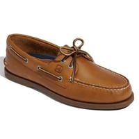Sperry 'Authentic Original' Boat Shoe (Men) | Nordstrom