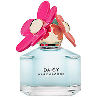 Marc Jacobs Fragrance Daisy Delight (1.7 oz)