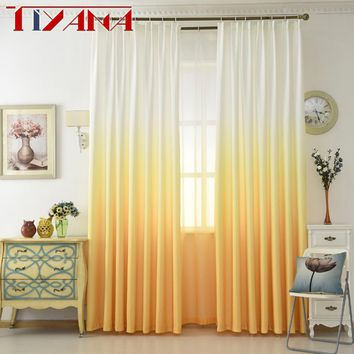 Child Bedroom Curtain Drapes