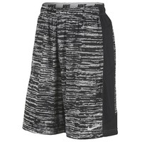 Nike Hyperspeed Camo Knit Shorts - Men's