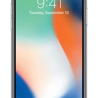 iPhone X | Apple iPhone X Tech Specs, Price & More | T-Mobile