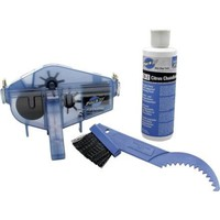 Park Tool Chain Gang Chain Cleaning System - CG-2