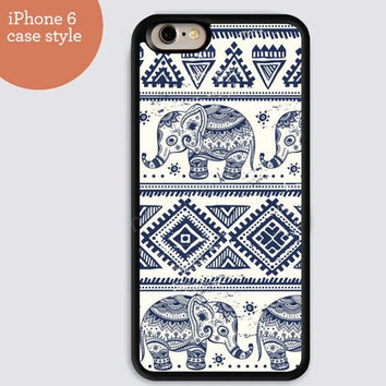 iphone 6 cover,Abstract Elephant iphone 6 plus,Feather IPhone 4,4s case,color IPhone 5s,vivid IPhone 5c,IPhone 5 case Waterproof 511