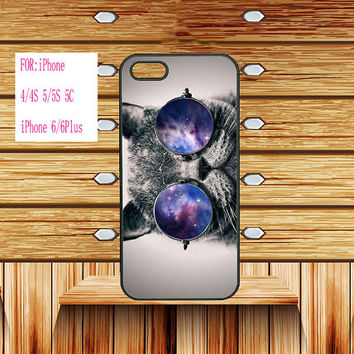 iPhone 6 case,iPhone 6 plus case,iphone 5 case,iphone 5s case,iphone 5c case,iphone 4 case,Google nexus 5 case,Sony xperia z2 case,Q10