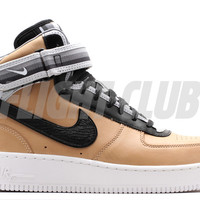 air force 1 mid sp/tisci