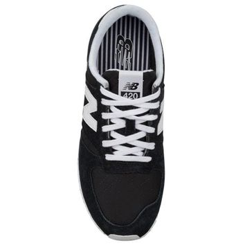 New Balance 420 - Women's at Lady Foot Locker