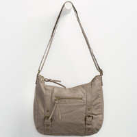 T-SHIRT & JEANS Amanda Hobo Bag | Handbags