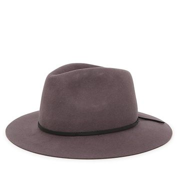 Brixton Wesley Hat - Womens Hat
