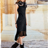 Ingenue Dress - All Dresses - Dresses