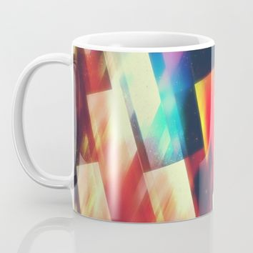 Brain circus Mug by Kardiak | Society6