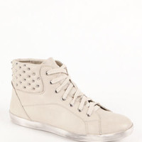 Mia Daydreamer Sneakers at PacSun.com