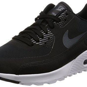 Nike Women's Air Max 90 Ultra 2.0 Running Shoe nike 2017