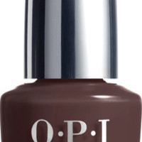 OPI Infinite Shine - Never Give Up! - #ISL25