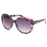 FULL TILT Annie Sunglasses 211766149 | Sunglasses | Tillys.com