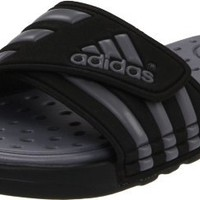 adidas Men's Adissage SC Sandal