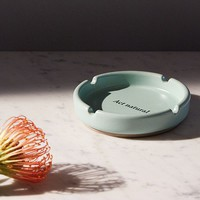 Act Natural Ashtray | Urban Outfitters