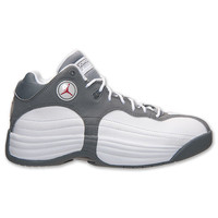 Men's Jordan Jumpman Team 1 Basketball Shoes