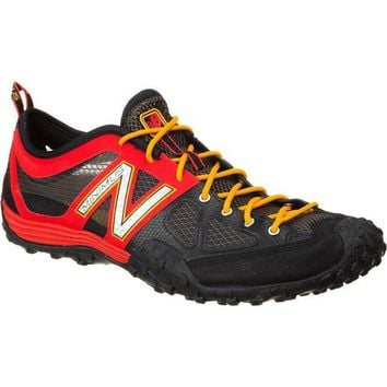 DCCK1IN new balance 007 trail running shoe men s