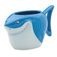 Disney Finding Nemo Bruce the Shark Mug / Cup