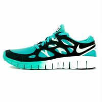 Nike Free Run 2 EXT 536746 300 Women