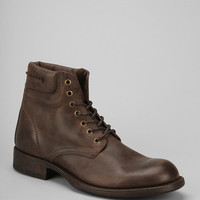 Urban Outfitters - Frye Fulton Lace-Up Boot