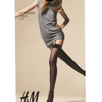 stockings | H&M US