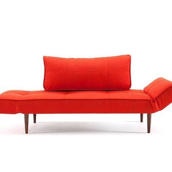 Zeal Coz Daybed