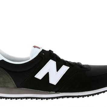 DCCK1IN new balance 420 cbw unisex black