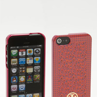 Tory Burch 'Wray Mix' iPhone 5 Case | Nordstrom