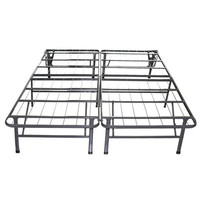 Best Price Quality Best Price Quality Innovative Bed Frame Foundation