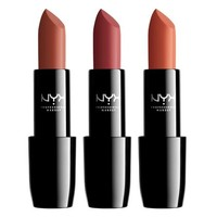 In Your Element Lipstick - Air | NYX Professional Makeup