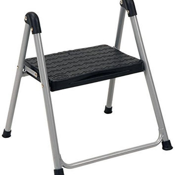 Cosco Dorel Industries Lightweight Step Stool