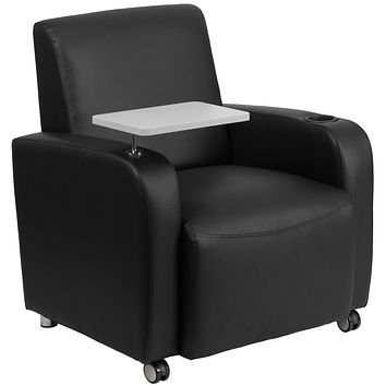 BT-8217-CS-CUP Reception Furniture - Chairs