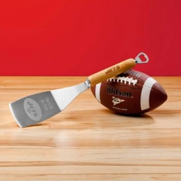 NFL (select teams only) Grilling Spatula