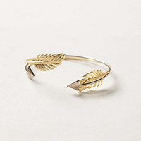 Anthropologie - Storied Arc Bracelets
