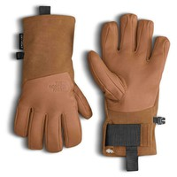The North Face Il Solo Glove