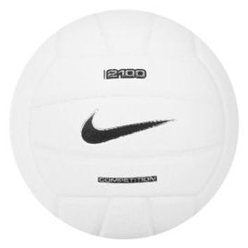Nike Volleyball