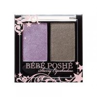 Bébé Poshé Starry Eyeshadow