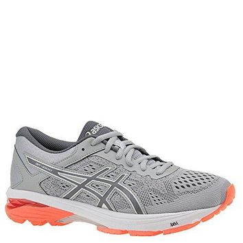 ASICS Women's GT-1000 6 Running-Shoes