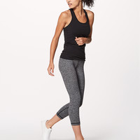 Cool Racerback II | Women's Tanks | lululemon athletica
