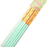 Pency Melon Pocky Parody Pencils, Melon Scent