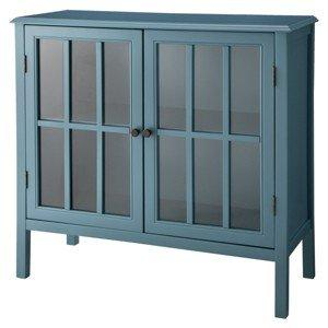 threshold accent cabinet threshold windham accent storage cabinet from target home 27184