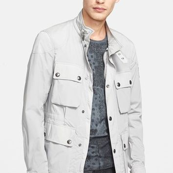 Men's Belstaff 'Barningham' Jacket,