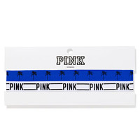 Headbands - PINK - Victoria's Secret