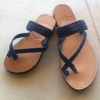 leather sandals , girls sandals , women's shoes , handmade sandals , gifts , greek sandal , sandals , daughter sandals,mommy and me sandals